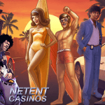 What are the best retro slots to play?